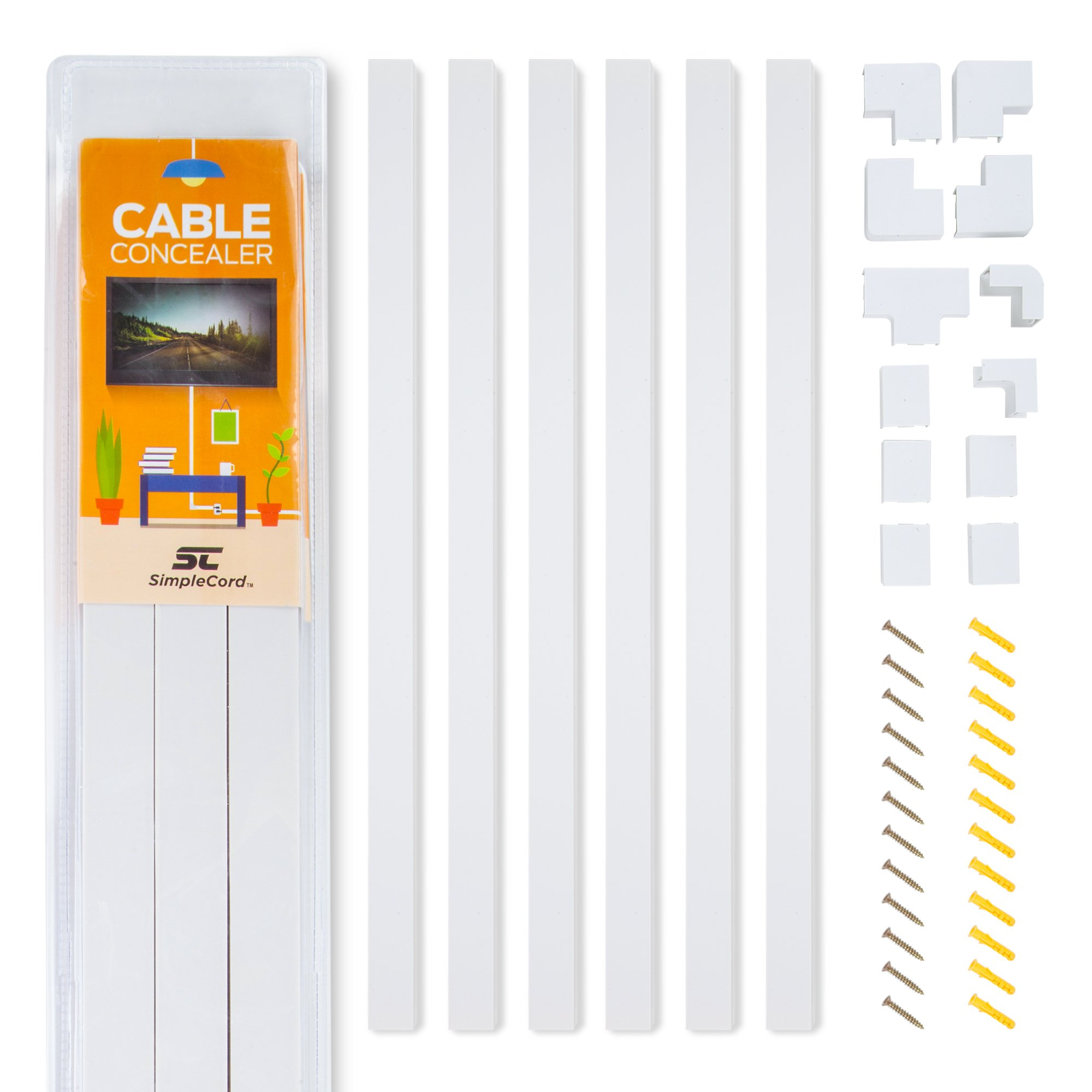 home theater cable management amazon com