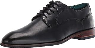 احذية بارالز للرجال من تيد بيكر