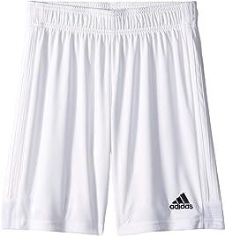 a975ea1402385 Boy's adidas Kids Shorts + FREE SHIPPING | Clothing | Zappos.com