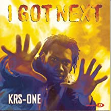 Best krs-one i got next songs Reviews