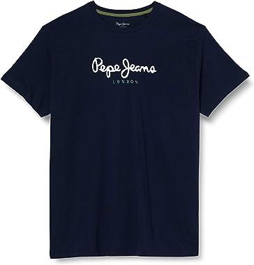 Pepe Jeans Eggo T-Shirt Homme
