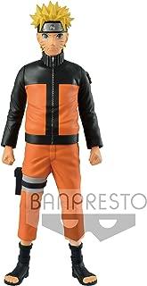 Figurine - Naruto Shippuden - King Size - 27 cm