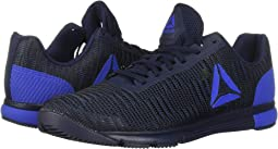 fc7cda1a4 Reebok crossfit speed tr 2 0 | Shipped Free at Zappos
