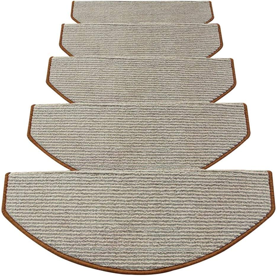 outlet Stair Treads Carpet Nashville-Davidson Mall Pads Mats Staircase Step