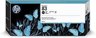 HP C4940A Cartuccia d'Inchiostro