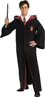 Harry Potter Deluxe Robe
