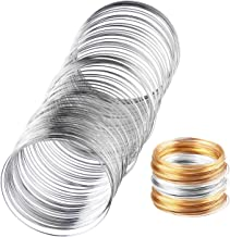 Best round spring steel wire Reviews