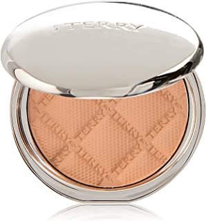 By Terry Terrybly Densiliss Compact 2 Freshtone Nude, 6.5 grams