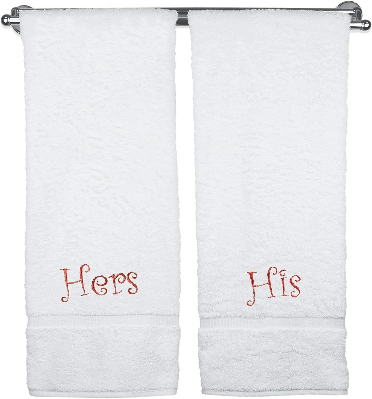 juegos de toallas para parejas