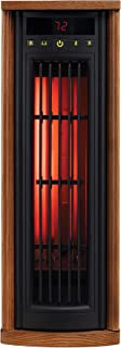 Best pelonis tower heater tall Reviews