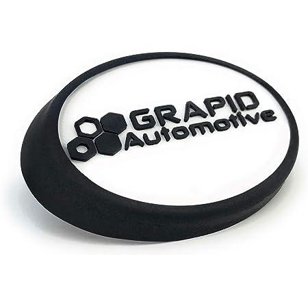 Reparatur Dichtung Dach Antenne Antennenfuß F.Audi A1 A2 A3 A4 A5 A6 A7 A8 TT 80