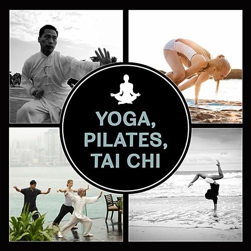 Bola de la Estabilidad by Mundo de La Música de Yoga on ...