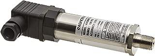 Best ashcroft temperature transmitter Reviews