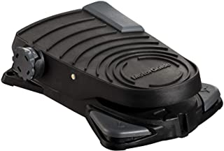 Attwood 8M0092069 MotorGuide Xi Series Wireless Foot Pedal