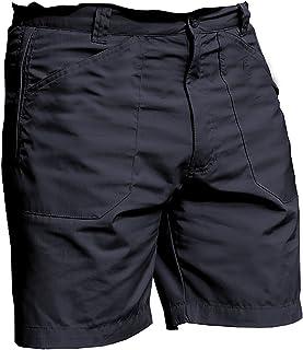 Regatta Action Shorts