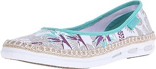 حذاء نسائي كاجوال Vulc N Vent Bettie من Columbia