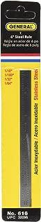 Best ruler 1 32 inch Reviews