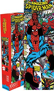 Best marvel jigsaw puzzle Reviews