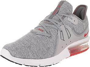 Mens Nike Air Max Sequent 3
