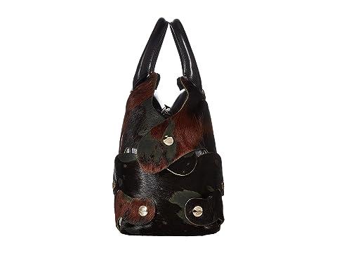 Vivienne Large Flintstone Large Handbag Flintstone Handbag Westwood Westwood Vivienne Vivienne Westwood fqa4wxpw