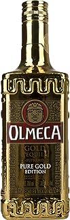 Olmeca Gold Tequila Supremo Pure Gold Edition 38% 0,7 l