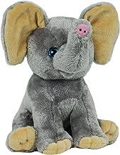 BEAREGARDS.COM Personal Recordable Talking Teddy Bear / Baby Heartbeat 8