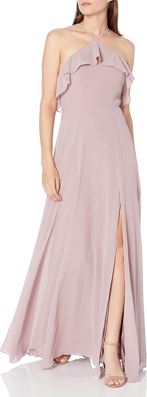 Jenny Yoo Women's Jada Dress