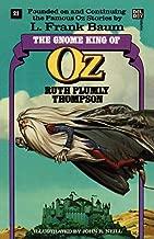 king of oz