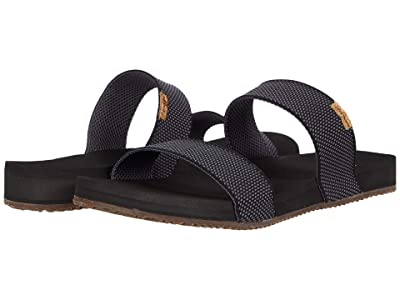 Freewaters Supreem La Jolla (Black) Women
