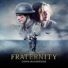 Fraternity (Music From The Film 'Brothers Of War')