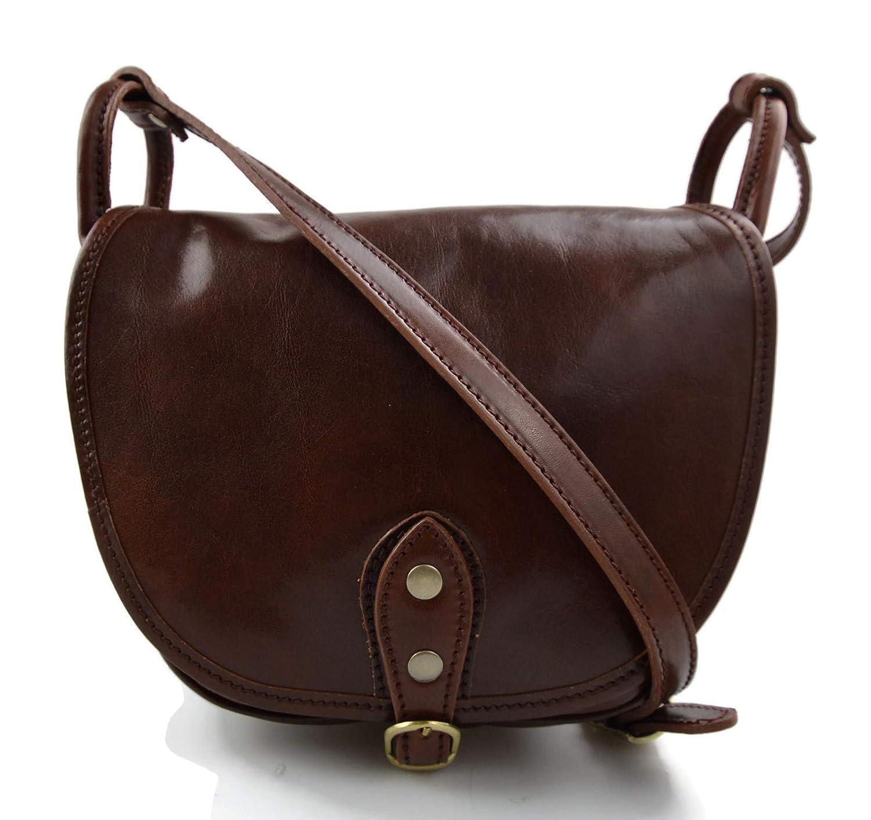 Outlet SALE Ladies Soldering handbag leather bag clutch crossbod shoulder hobo