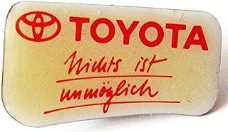 Suchergebnis Auf Für Pins Anstecker Paolas Schnäppchenparadies Preise Inkl Mwst Pins Anste Auto Motorrad