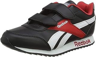 Reebok Royal Cljog 2 2v, Zapatillas de Running Niños