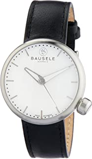 Bausele Men's Australian Designed - Comes with 2 easy interchangeable straps, Noosa - Headlight