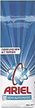 Ariel Laundry Powder Detergent, Original Scent, 9 KG