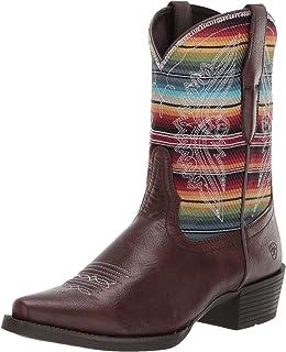 Ariat Baby Stella Western Boot