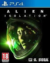 Mejor Ps 4 Alien