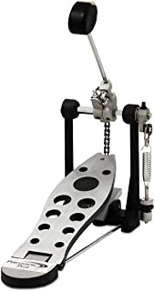 used bass drum pedal