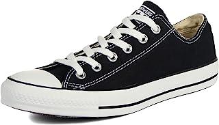 Converse Chuck Taylor All Star Season Ox, Scarpe da ginnastica da ragazzo