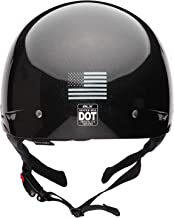 Best scooter helmets usa Reviews