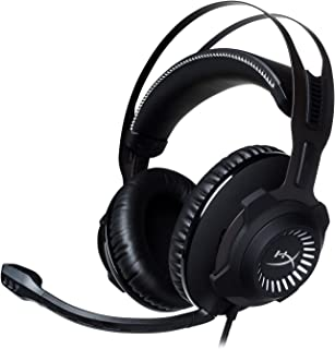 Kingston HyperX Revolver Headset Oyuncu Kulaklık