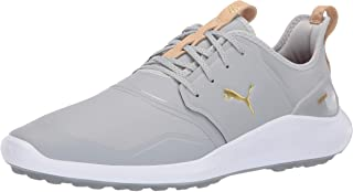 PUMA Men's Ignite Nxt Pro Golf Shoe