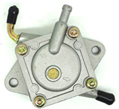 Conpus New Fuel Pump Fit for John Deere Cs Gator Cx Gator 4X2 Gator A2878