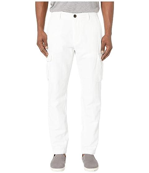 eleventy Lightweight Cargo Pants