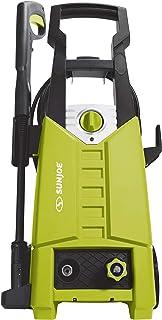 Sun Joe SPX2598 2000 PSI 1.65 GPM 14.5-Amp Electric...