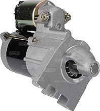 JJDD 691035 Filtre /à Carburant de Rechange avec Serre-Joints pour Pompe /à gaz Briggs /& ‿Stratton 491922 808656 Honda 16700-Z0J-003 Kawasaki 49040-7001 Kohler 24 393 04S 24393 16S