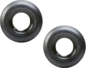 7x14.5 trailer tires