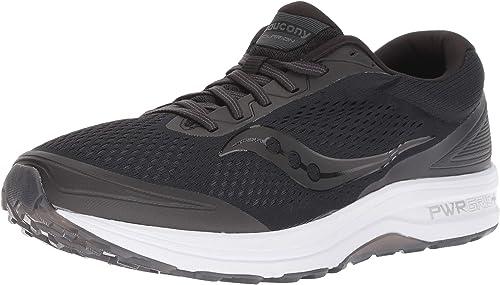 Saucony Clarion, Chaussures de Running Homme