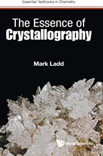 Essence Of Crystallography, The