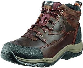 Men's Terrain H2O Hiking Boot